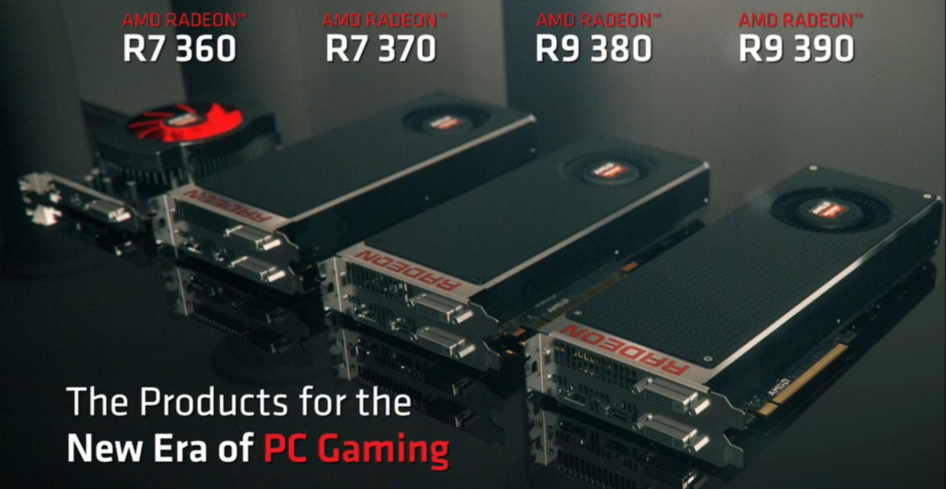 AMD-Radeon-300