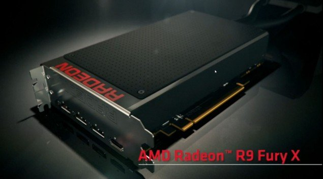 AMD-Radeon-R9-Fury-X-Graphics-Card-635x353