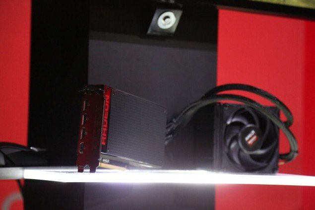 AMD-Radeon-R9-Fury-X_1-635x423