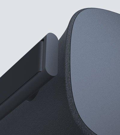 OculusLeak2