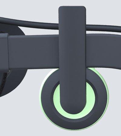 OculusLeak4