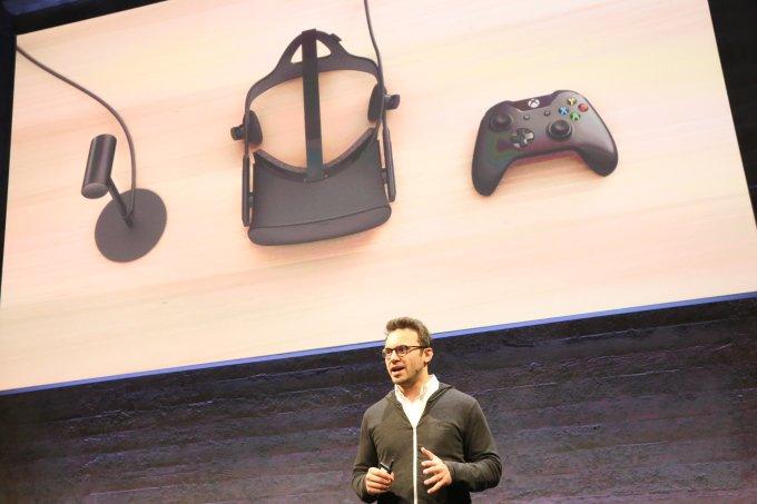 oculus-rift-Xbox1