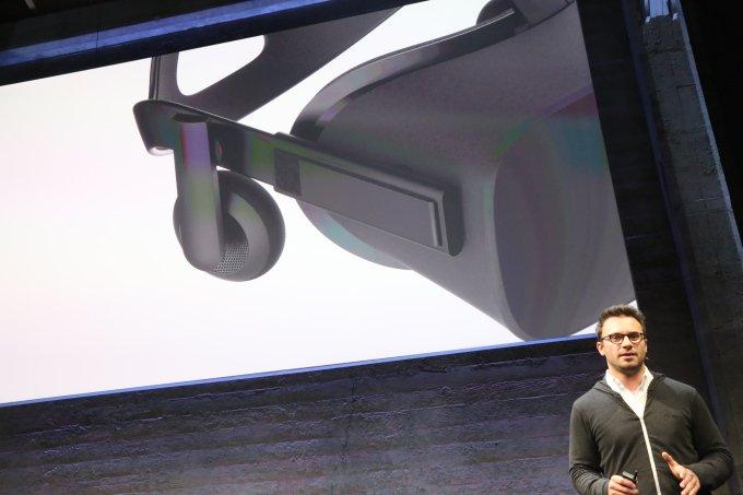 oculus-rift-design