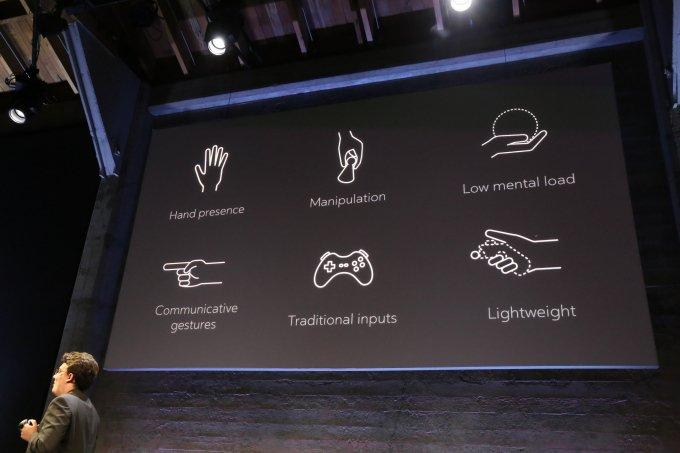 oculus-rift-touch2