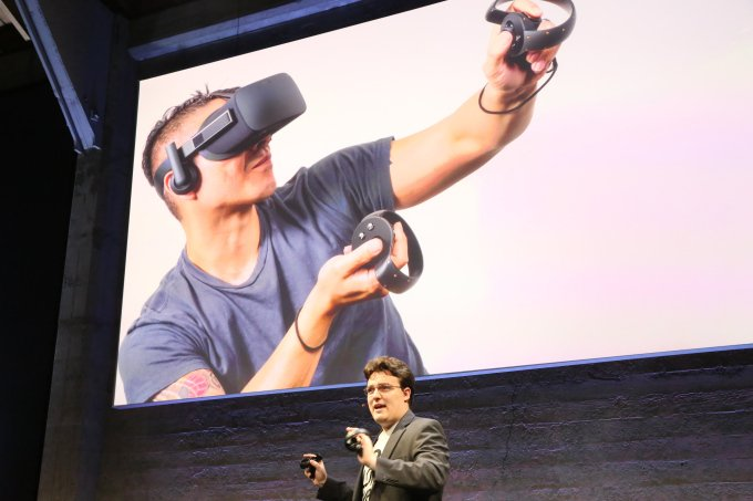 oculus-rift-touch3