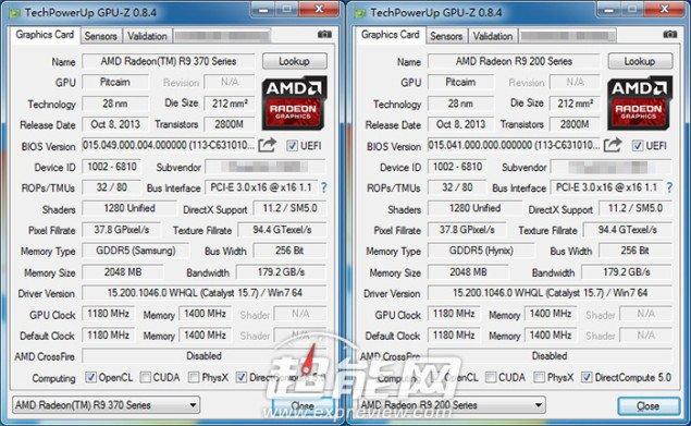 AMD-Radeon-R9-370X-GPUz-635x391