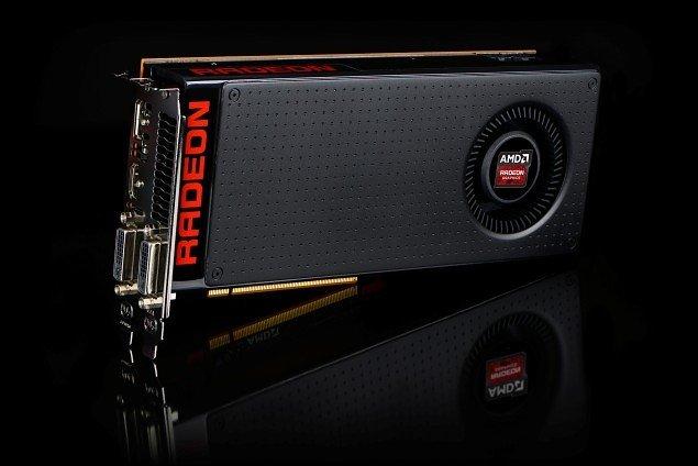 AMD-Radeon-R9-370X