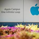Apple : Comment va la Pomme ?