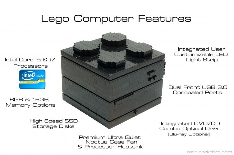 Lego-Computer-Features-LC-Page-Version