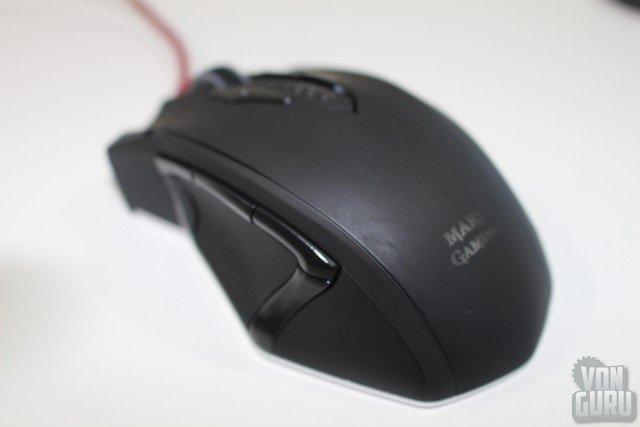 MM5-032