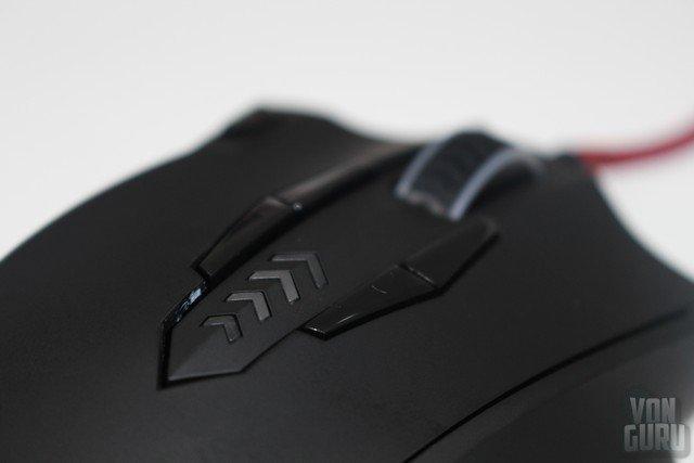 MM5-034