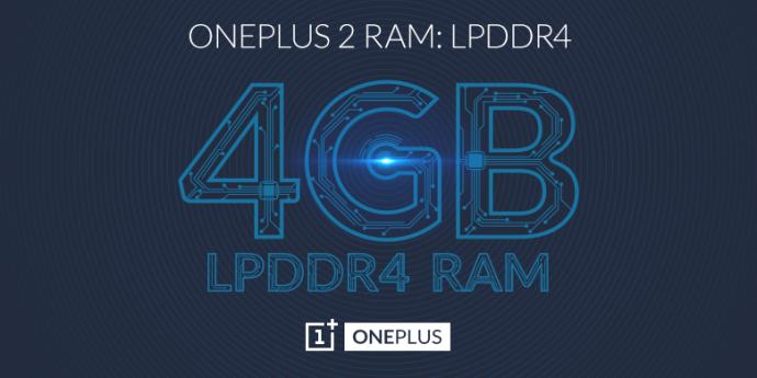 OnePlus-2-4GB-RAM