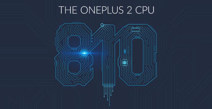 OnePlus-2-CPU