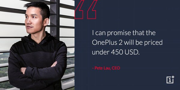 OnePlus-2-Price-Pete-Lau