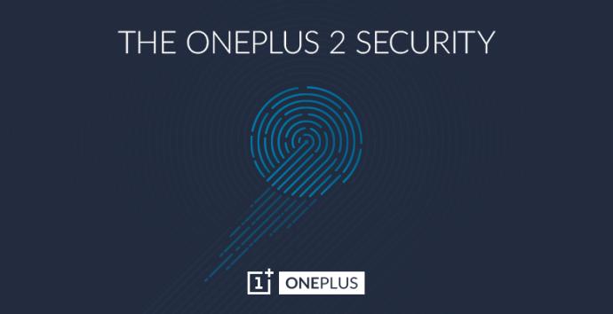OnePlus-2-Security