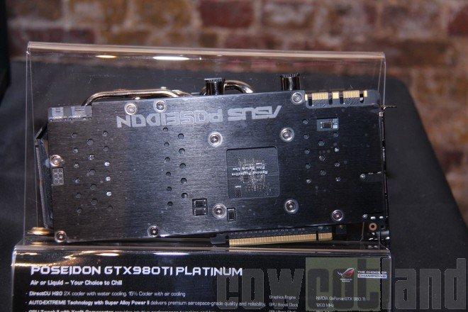 gtx-980-ti-platinum-1