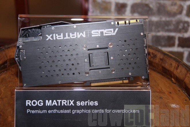 gtx980ti-matrix-1