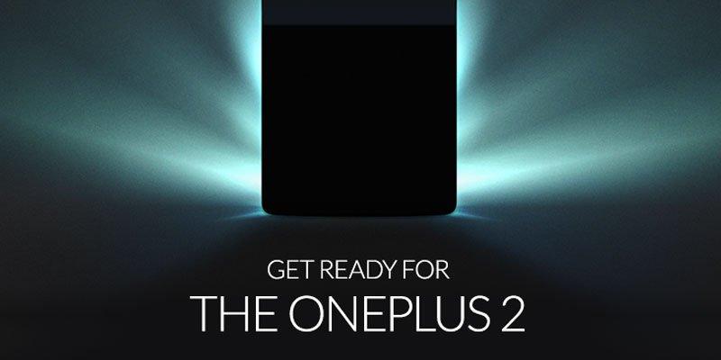 oneplus_2