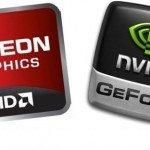 AMD fracasse le prix de ses Fury