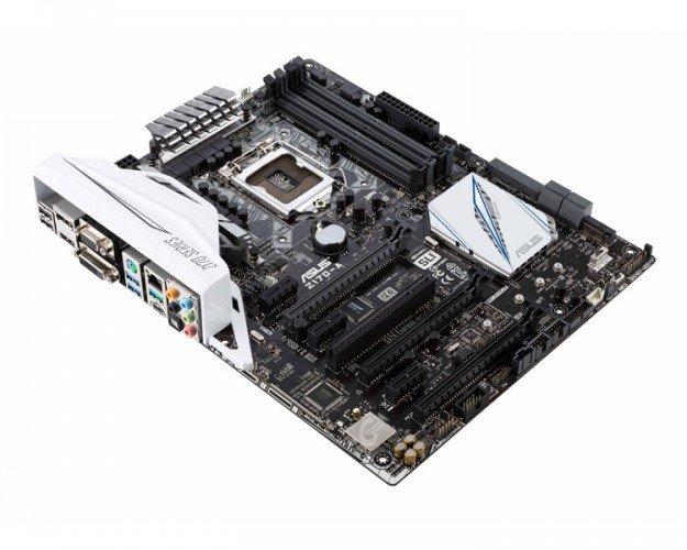 ASUS-Z170-Motherboards_Z170-A_1