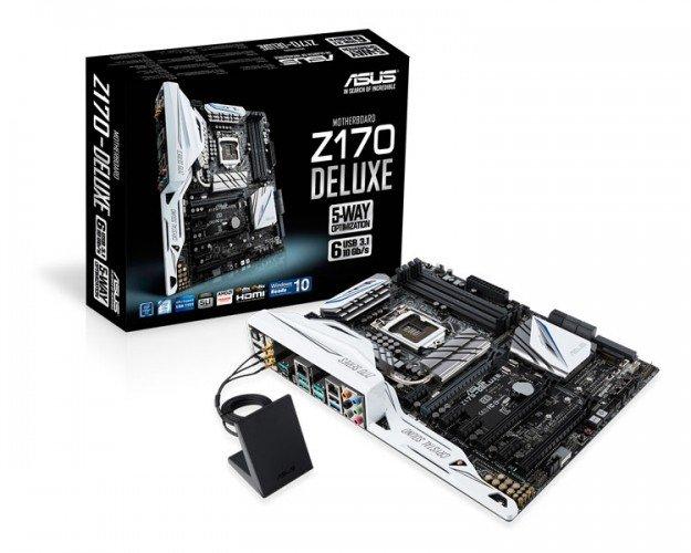 ASUS_Z170-Deluxe