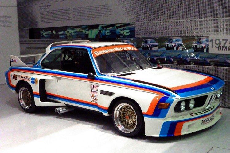 CSL_1975