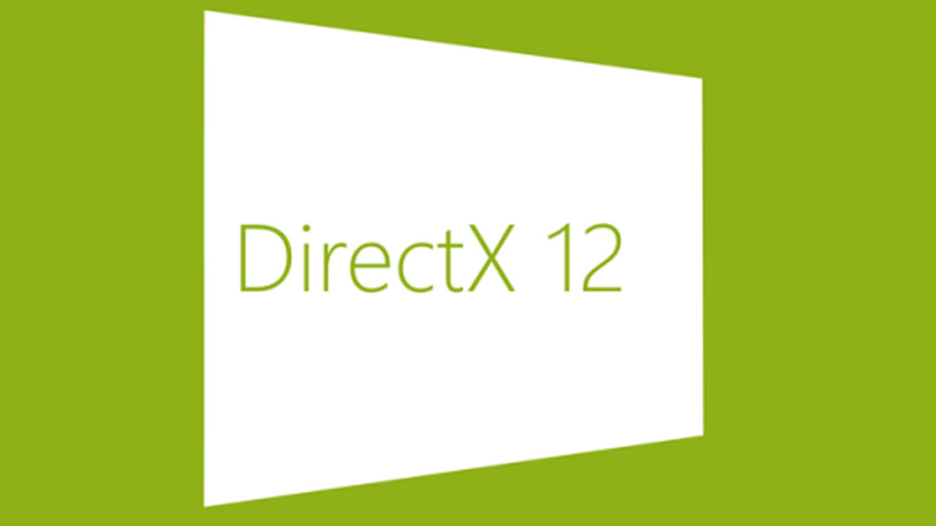 DirectX-12
