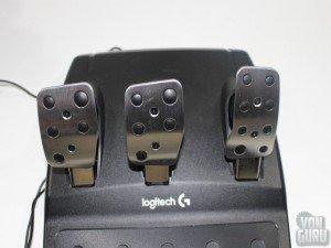 Logitech G29_00016