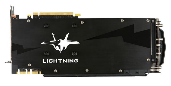 MSI-GeForce-GTX-980-TI-Lightning_Back