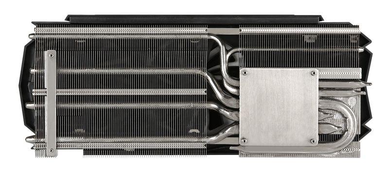 MSI-GeForce-GTX-980-TI-Lightning_Heatsink