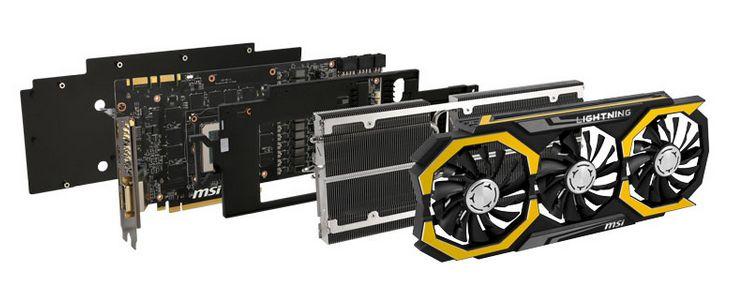 MSI-GeForce-GTX-980-TI-Lightning_Tear-Down