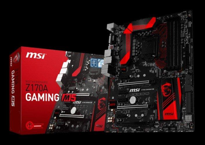 MSI-Z170A-Gaming-M5_1