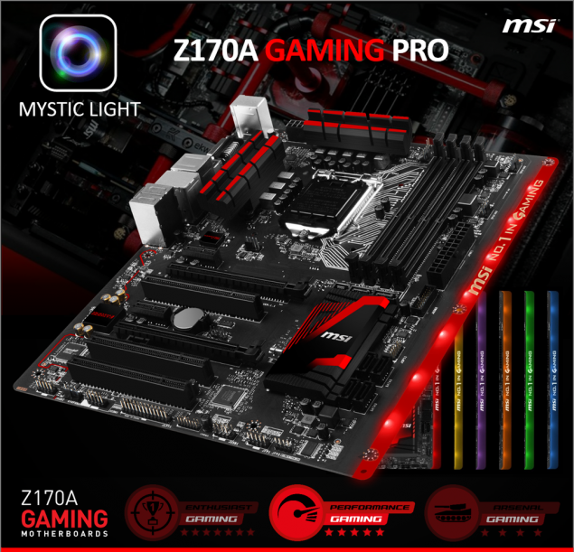 MSI-Z170A-Gaming-Pro-Motherboard-635x611