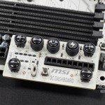 MSI-Z170A-OC-Dashboard-635x424