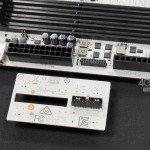 MSI-Z170A-OC-Tools-635x424
