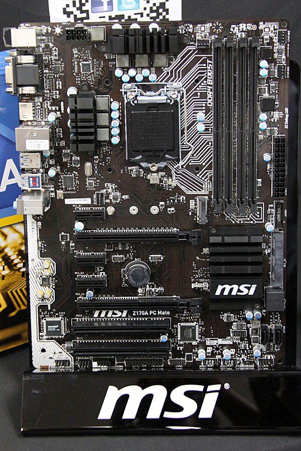 MSI-Z170A-PC-Mate.1