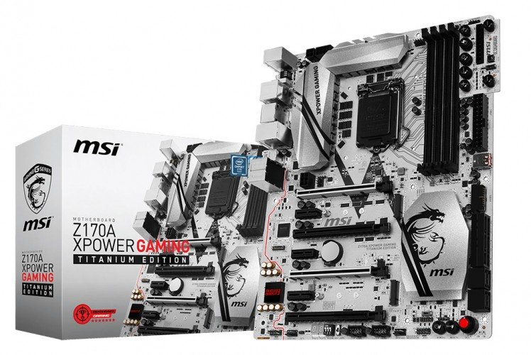 MSI-Z170A-XPOWER-Gaming-Titanium-Edition-Motherboard