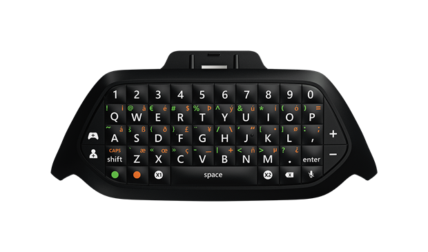 Xbox_Chatpad_Front_Tilt_RGB