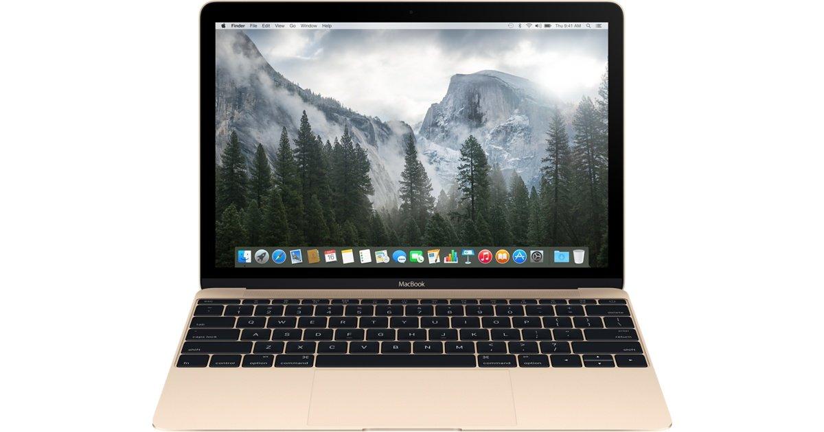macbook-select-gold-201501