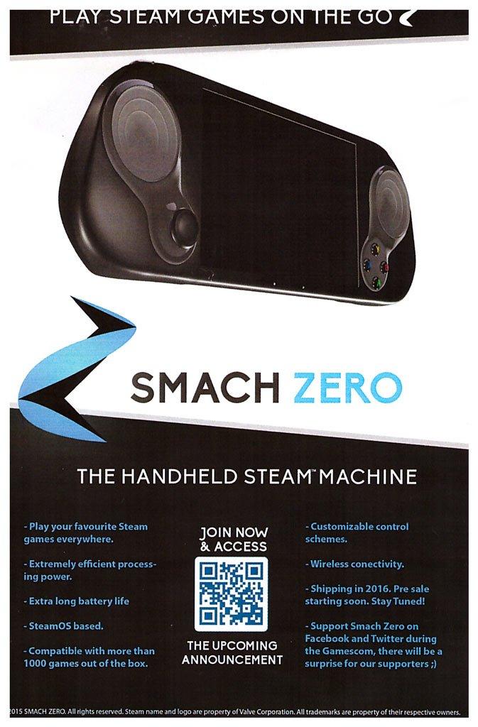 smach zero-2