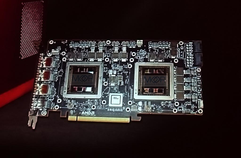 AMD-Radeon-R9-Fury-X2