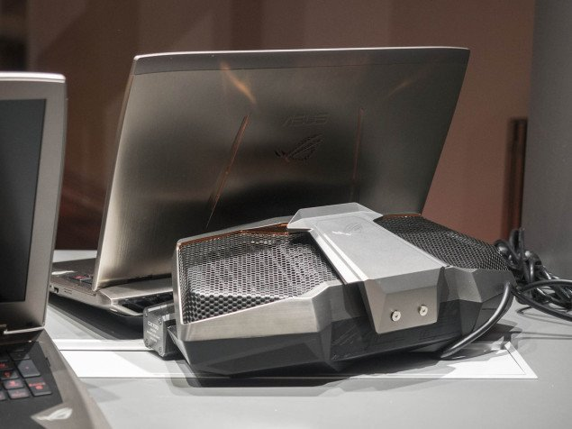 ASUS-ROG-GX700-Series_2