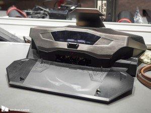 ASUS-ROG-GX700-Series_3