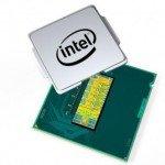 Intel Broadwell-E pour début 2016
