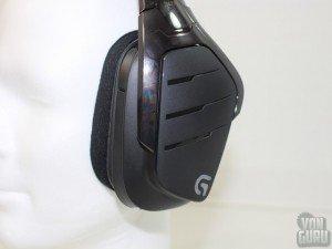 G633 00002