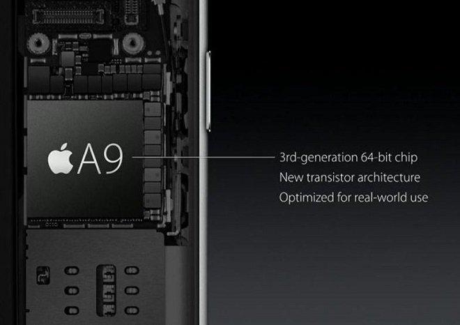 a9-iphone-6s