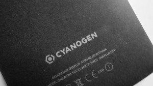 VG_CyanogenMod