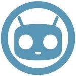 VG_CyanogenMod_Logo