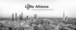 VG_LoRa_Alliance