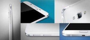 VG_Samsung Galaxy A8